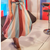 Стил на денот: Носете лелеави фустани како Милена Антовска