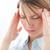 Како да ја елиминирате главоболката за 60 секунди?