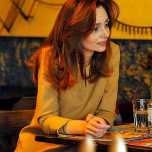 Добрината е единственото што останува по нас: Интервју со Елизабета Ѓоргиевска, сопруга на Претседателот Стево Пендаровски