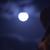 Погледнете во месечината, направете една работа и ќе ги снема проблемите