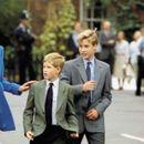 Топлес фотографиите на неговата мајка предизвикале скандал: Како тогаш реагирал 14 - годишниот принц Вилијам?
