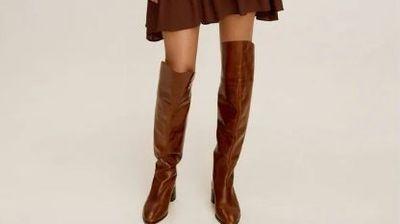 Фустани што секоја модерна дама треба да ги има во својот гардеробаер оваа есен