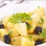 Салата од компири по рецепт од Џејми Оливер