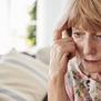 Внимавајте на овие 8 сигнали: Секогаш се најава за мозочен удар