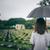Вдовица на 29 години: Она што го дозна за нејзиниот покоен сопруг ѝ го уништи животот