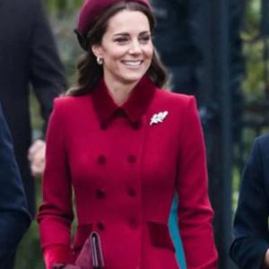 Мидлтон и Маркл вратија во мода нешто што обожаваше принцезата Дајана
