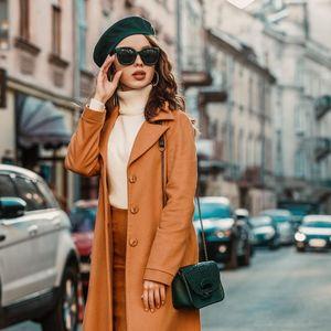 Шапка како одраз на добар стил: Модели кои ќе доминираат оваа сезона