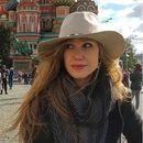 (ФОТО) Безусловна љубов: Актерката Нина Деан го покажа стомачето