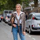 Стил на денот: Каубојките никогаш не излегуваат од мода