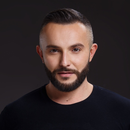 """Васил Гарванлиев на Евровизија 2020 со песната """"YOU""""!"""