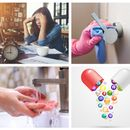 Мали промени во секојдневниот живот кои спречуваат инфекции и зарази