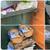 (ФОТО) Се фрла храна со поминат рок, купена во залихи како резултат на пандемијата
