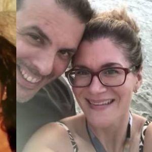 Ја пушти свадбената песна преку телефон додека се збогуваше со сопругот кој почина од КОВИД-19