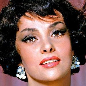 Со својата убавина привлекувала само неволји: Животната приказна на најфаталната Италијанка и денес интригира