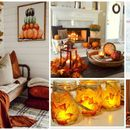 """""""За џабе"""": Создадете вистинска есенска атмосфера во вашиот дом"""