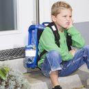 Што да правите: Како да го убедите детето во случај да не сака да оди на училиште?