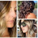 Идеална за дами со потенка коса: Ова фризура ќе биде хит сезонава
