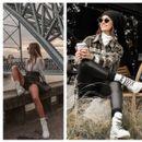 Топ тренд сезонава: Со овие чизми секој стајлинг изгледа моќно!