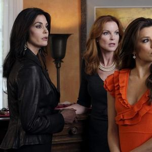 """Што прават денес актерките од серијата """"Очајни домаќинки"""": Рак, затвор, развод, пластична хирургија..."""