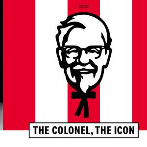 Дали ја знаете легендарната приказна за KFC и Полковникот Сандерс?