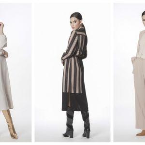 Стилски модни парчиња за сите генерации на жени: Пролет во ултра тренди модели