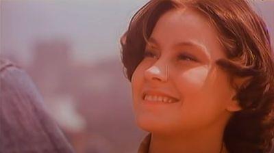 """Поради љубов, остави сè, ја напушти Србија и се откажа од актерството: Животната приказна на познатата Марија од """"Жикина династија"""""""
