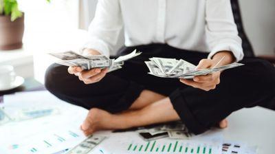 Дневен хороскоп: Овој четврток прилив на пари за неколку знаци, три други да внимаваат на здравјето