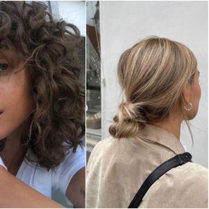 7 летни совршени фризури: Изгледаат префинето, а се прават за час