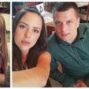 Софија е мајка на две деца, ама не работи од 9 до 5: Со сопругот се професионални покераши, а вака изгледа нивниот живот