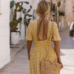 Во минатото, жените ги носеа само на плажа: 5 модели на плетени чанти што можете да ги носите и по одморот