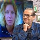 """Бев во прединфарктна состојба: Игор Џамбазов по изненадувањето кое му го подготви Илина во Утринската на """"Телма"""""""
