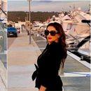 Стил на денот: Чевлите на Нина Бадриќ по кои полудеа жените од регионот - ќе ги посакате и вие