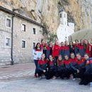 Пионерките почнаа со победа на турнирот во Црна Гора