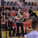 "Вардар Седмерец организира турнир ""5-ка за ракомет"""