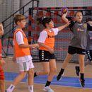 Вардар Јуниор лига викендов се игра во Прилеп