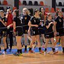 Пионерските селекции на Вардар ќе учествуваат на турнир во Србија