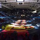 РФМ донесе одлука за првенството и Купот