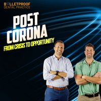 Listen to BUILD: Post Corona: From Crisis to Opportunity
