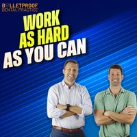 Listen to FULFILLMENT: Work As Hard As You Can