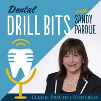 Listen to 2-14 Sandy's Systems Put to the Test, with Dawn Kulongowski