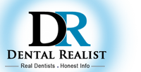 Listen to Episode 42 - Holiday Bonuses for the Dental Team