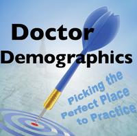 Listen to Demographics of Partnership