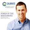 Listen to #85: Power of the Mastermind