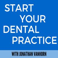 Listen to How To Get More Patients During Times of Uncertainty With Dan Delmain