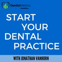 Listen to Dentistry and Tax Reform On The Dentalprenuer Podcast
