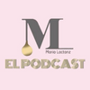 Listen to E07 Nutrición y Lactancia: Episodio 01