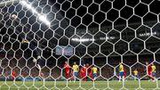 變相小型歐洲國家盃 8強Day 1賽後感