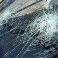 Жител на Бузалково тешко повреден во сообраќајка кај Росоман