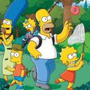По речиси 30 години прикажување, продуцентот открива зошто Симпсонови се жолти
