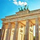Германски Зелени: Германија заработила речиси три милијарди евра од програмите за спас на Грција